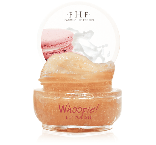 Whoopie® Lip Polish