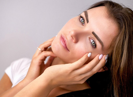 How To Care For Your Skin This Fall
