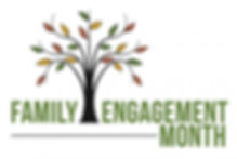 Family-Engagement-Month-Logo-Square-1030