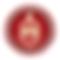 SA Region Logo.png