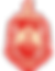 National logo-dark.png