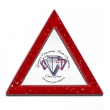 Delta GEMS icon.png