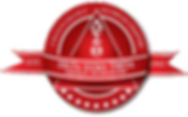 DST logo.png