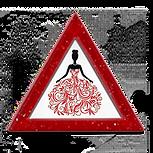 Jabberwock Icon.png