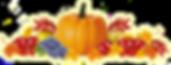 thanksgiving-harvest-festival-autumn-lea