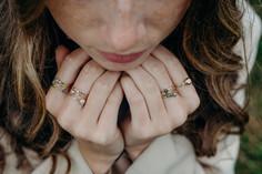 LaurenHuntJewellery-25.jpg