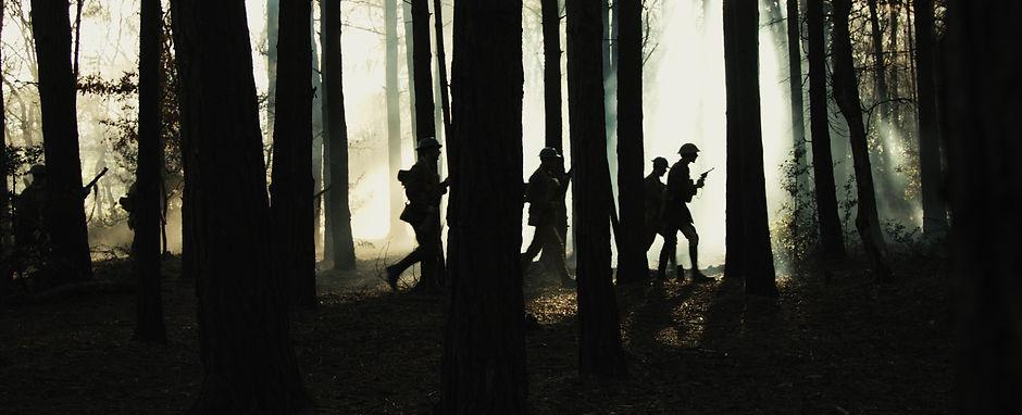 woods death (2).jpg