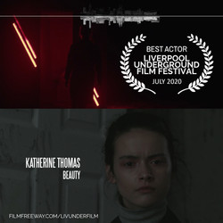 Best Actor July