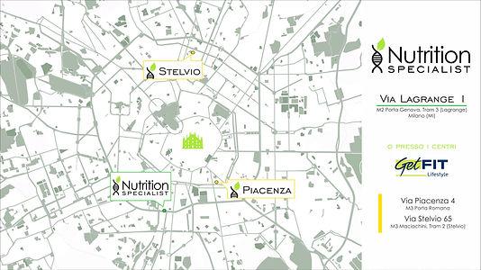 Mappa personale Stella.jpg