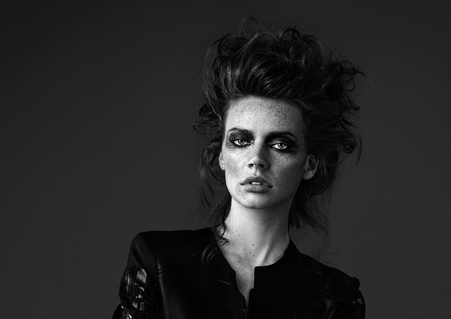 dark-woman_1.JPG