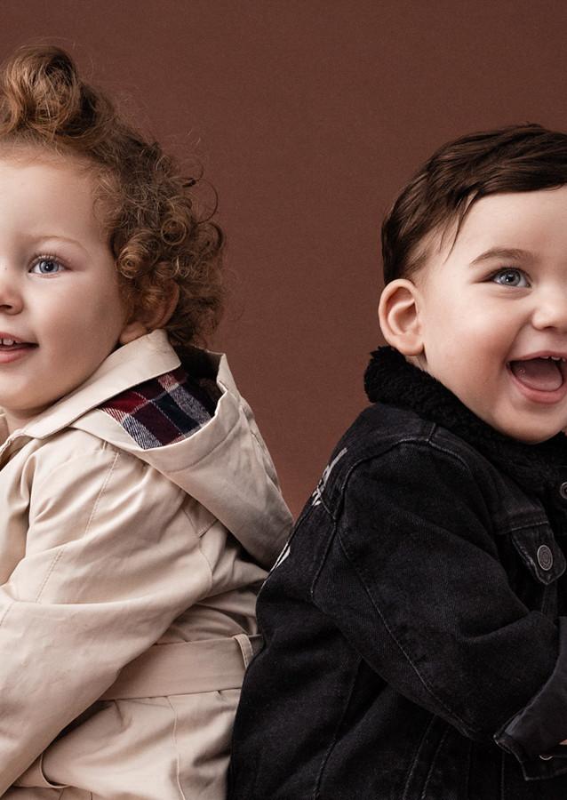 BABY ON THE GO116A8714bs_1.JPG