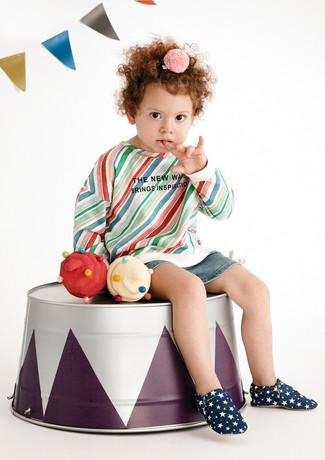 BABY ON THE GO116A8145_1.JPG