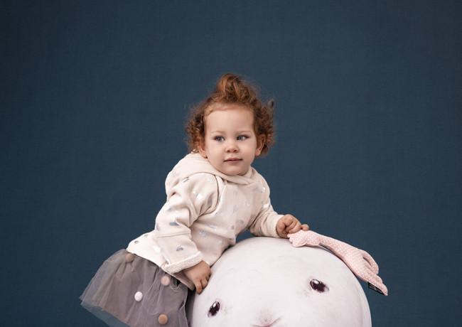 BABY ON THE GO116A8461_1.JPG
