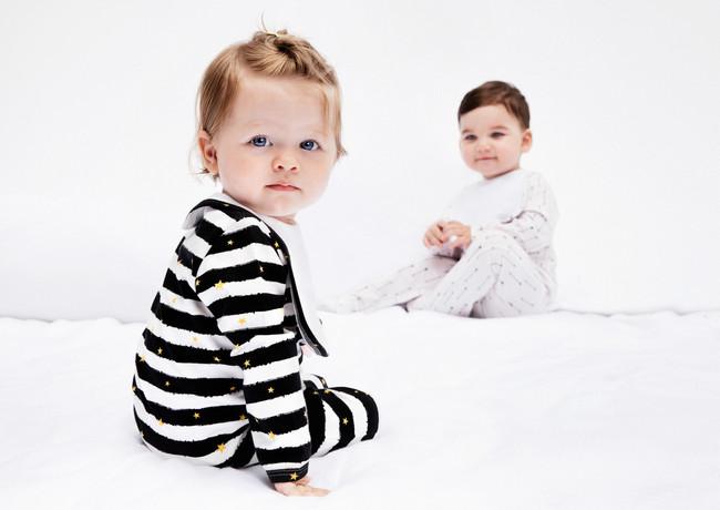 BABY ON THE GO116A7720bc_1.JPG