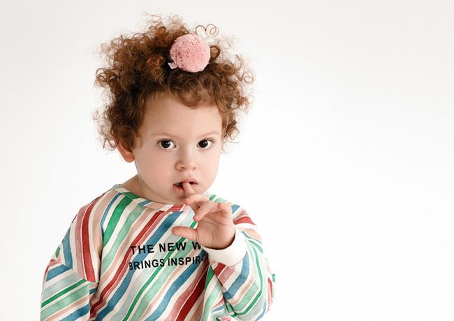 BABY ON THE GO116A8148_1.JPG