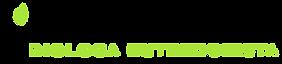 Logo nominale Stella.png