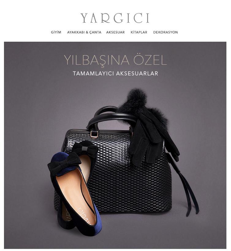 YARGICI STILLLIFE VV.jpg