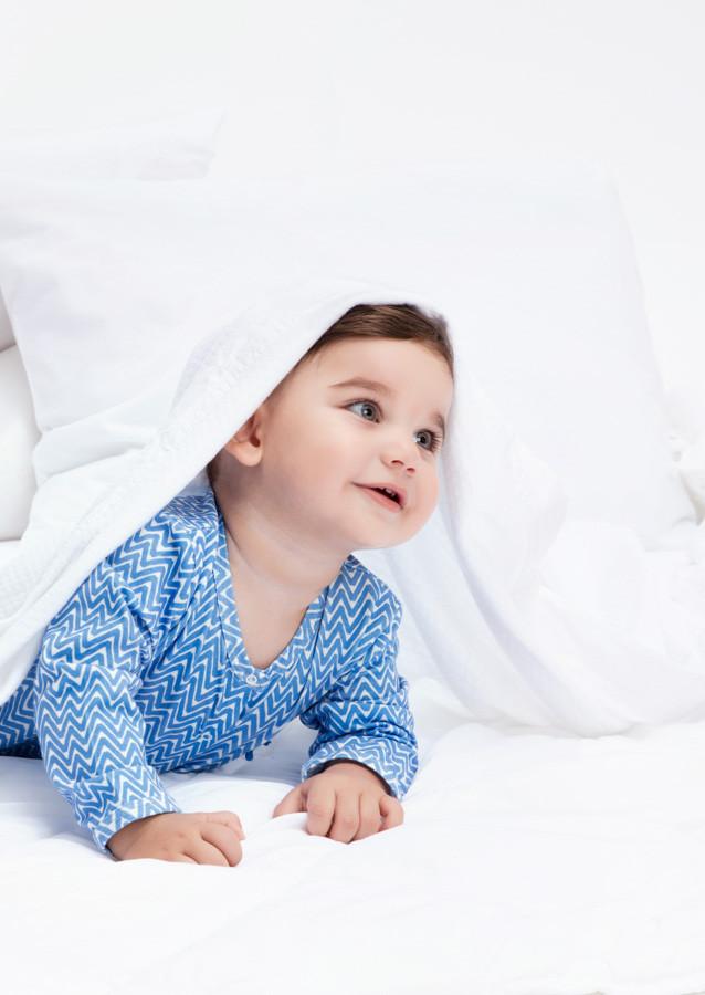 BABY ON THE GO116A7936_1.JPG