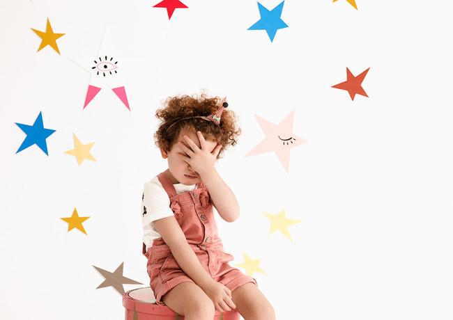 BABY ON THE GO116A8437_1.JPG