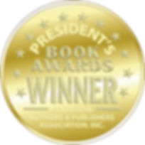 FAPA-Awards-Decal-Gold.jpg