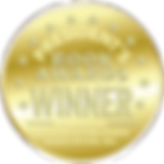 FAPA-Awards-Decal-Gold_edited_edited.png