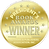 FAPA-Awards-Decal-Gold_edited_edited.png