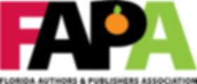 FAPA-Logo.jpg