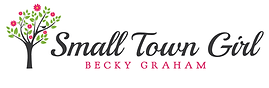 smalltown_00014_Goudy2 (3).png