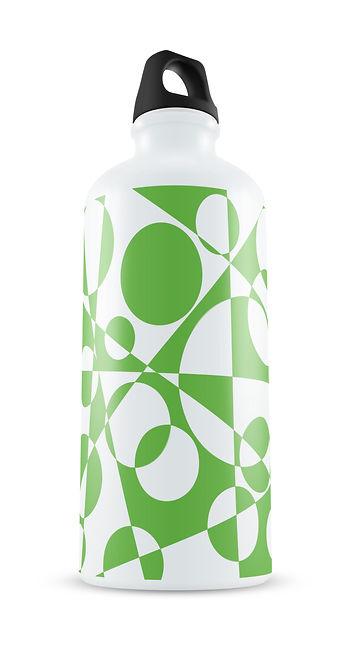 green scatterplot bottle - Copy.jpg