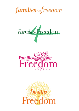 Families for Freedom top logos-03.png