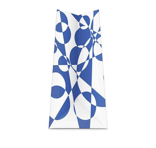 Blue Bag - Copy.jpg
