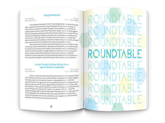 SOURCE booklet.jpg