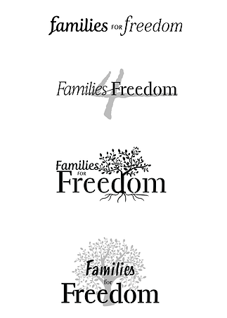 Families for Freedom top logos-01.png