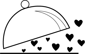Savory - Traced.png