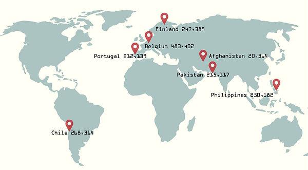 05 location - heiarchy - population 2 [R