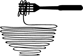 Fork  Feed - traced.png