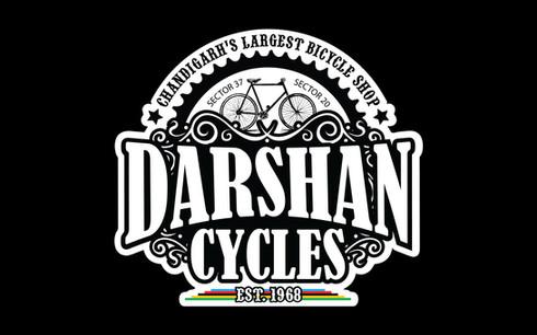 Professional Logo Design Service  by Core Design Lab