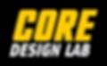 core_design_lab.png