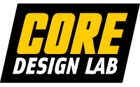 core_design_lab.png