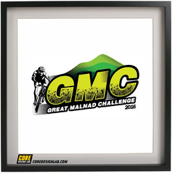 10_core design lab_GMC_mountain_bike_cha
