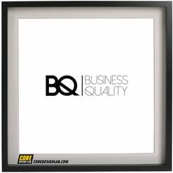 Professional Logo Designs by Core Design Lab