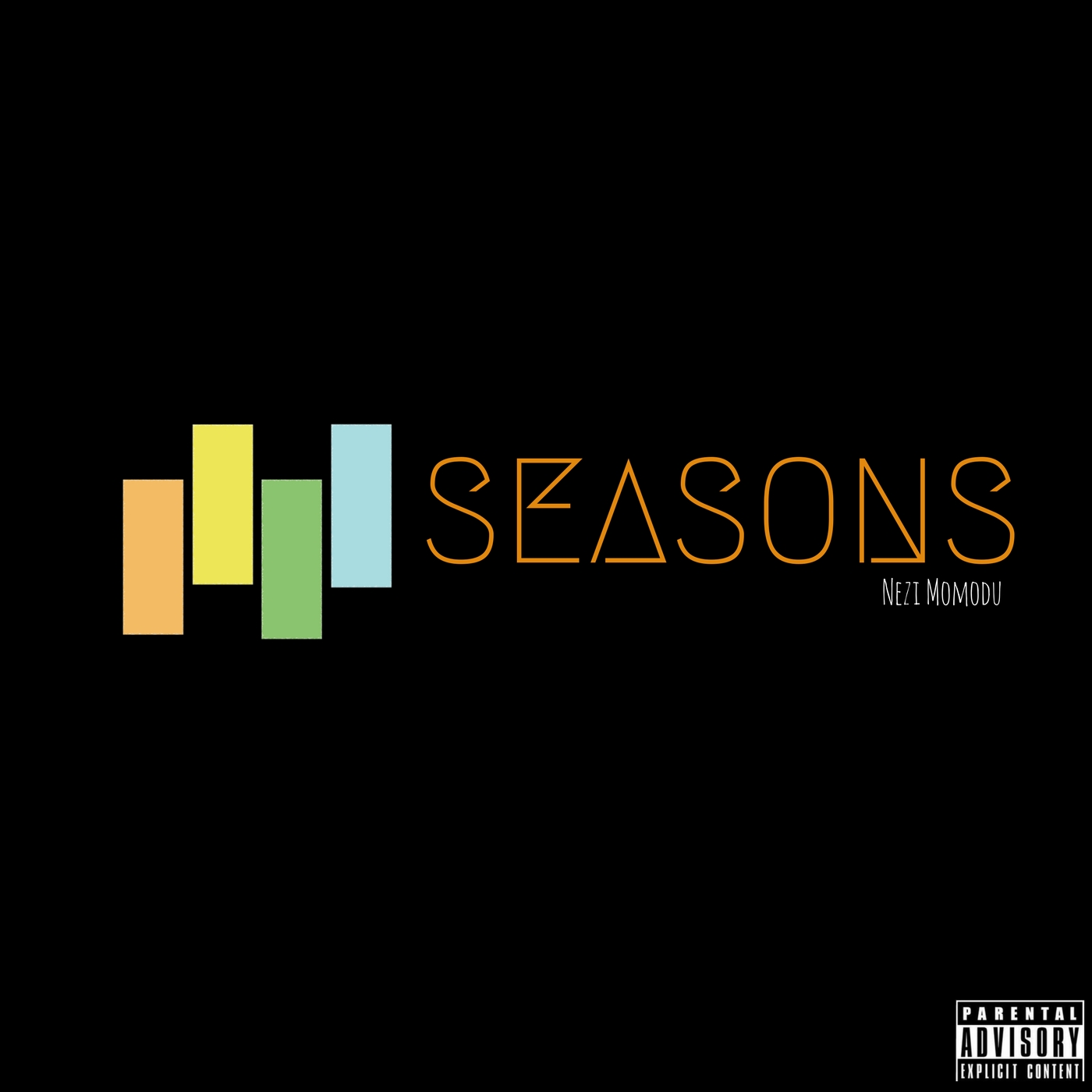Seasons Alternate Cover