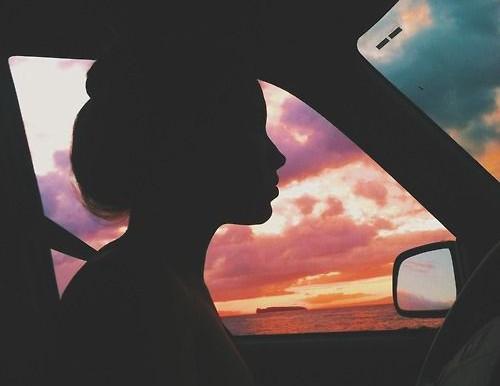 תרגילי מדיטציה שאפשר לתרגל בזמן נהיגה