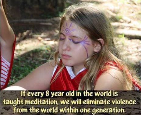 משחקים ונרגעים: תרגילי נשימה שאפשר לעשות עם ילדים
