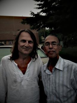 Mel and Clifford filmstock.jpg