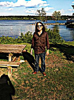 Mel at river 2.jpg