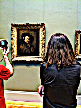 watching Rembrandt.jpg