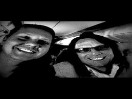 Mel and trev Plane.jpg