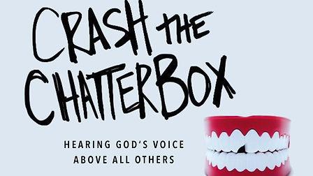 crash-the-chatterbox (1).jpg