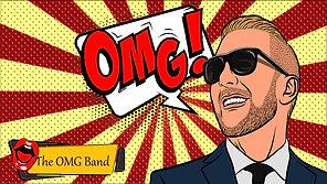 Lemme OMG Band Starburst 1.jpg